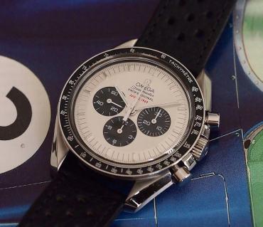 Speedmaster Apollo XI 35th Anniversary