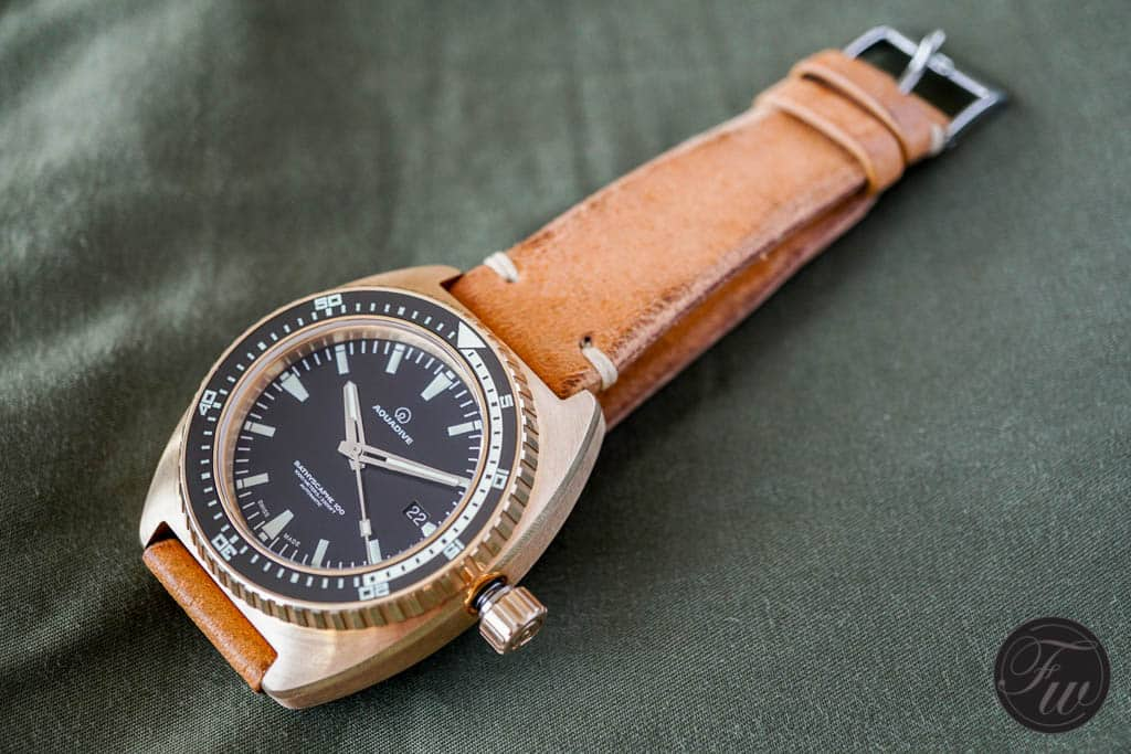 Aquadive Bathyscaphe 100 Bronze  A Hands On Review. White Gold Ankle Bracelet. Black Hills Gold Necklace. Adjustable Charm Bangle. Kid Stud Earrings. Finger Engagement Rings. Black Crystal Pendant. Angel Wing Necklace. Dual Time Watches