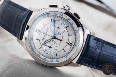 JLC Master Chronograph1701174160