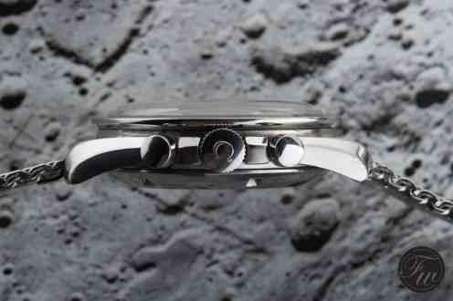 Omega Speedmaster Professional 105.012-63