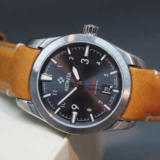 Monta Watches