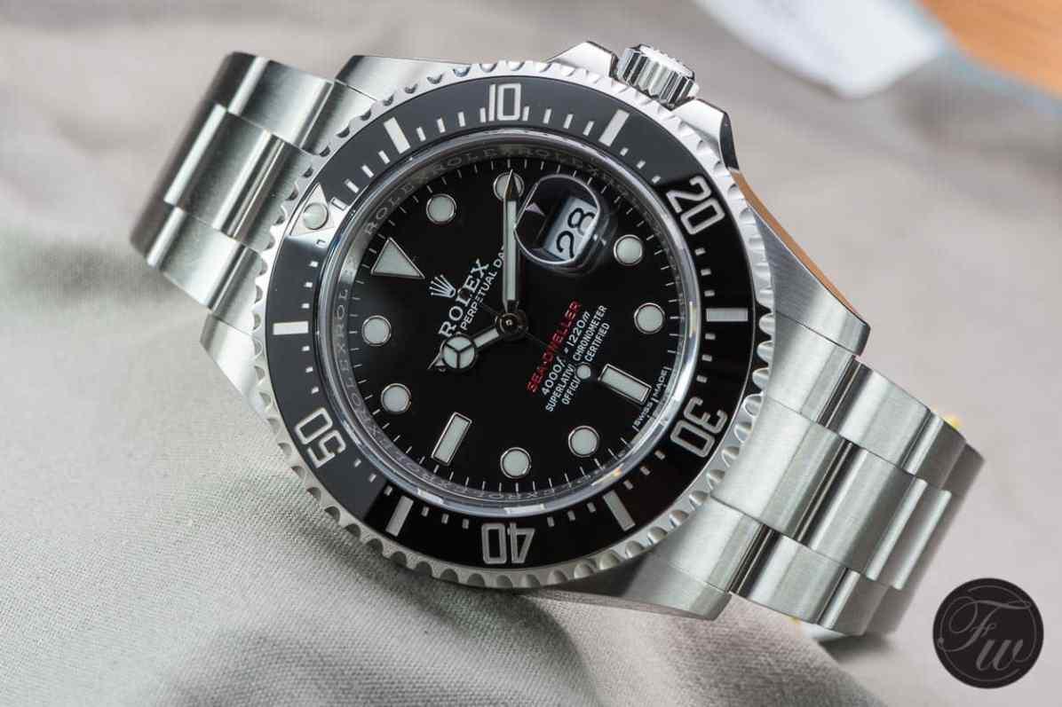 Rolex Sea-Dweller Anniversary-0309