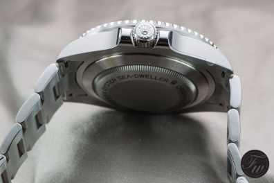 Rolex Sea-Dweller Anniversary-0315