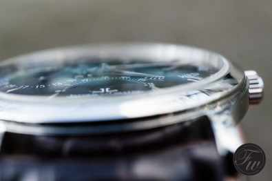 jaeger-lecoultre-52mondayz-02053