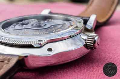 jaeger-lecoultre-52mondayz-02054