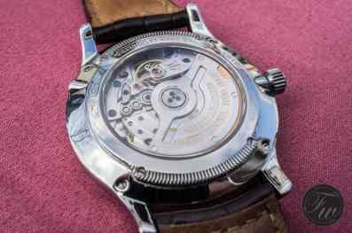 jaeger-lecoultre-52mondayz-02055