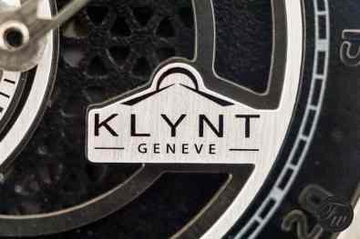 klynt-12