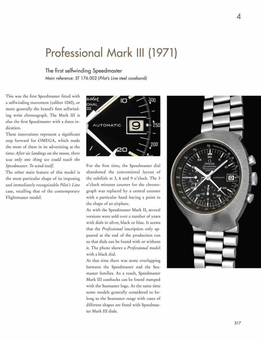 Moonwatch Only - 60 Years of Omega Speedmaster edition coming soon P.517-60years-innovation-mark3-7.jpg?zoom=1