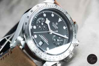Tudor Heritage Black Bay Chrono1703229138