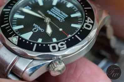 omega-seamaster-52mondayz-2560
