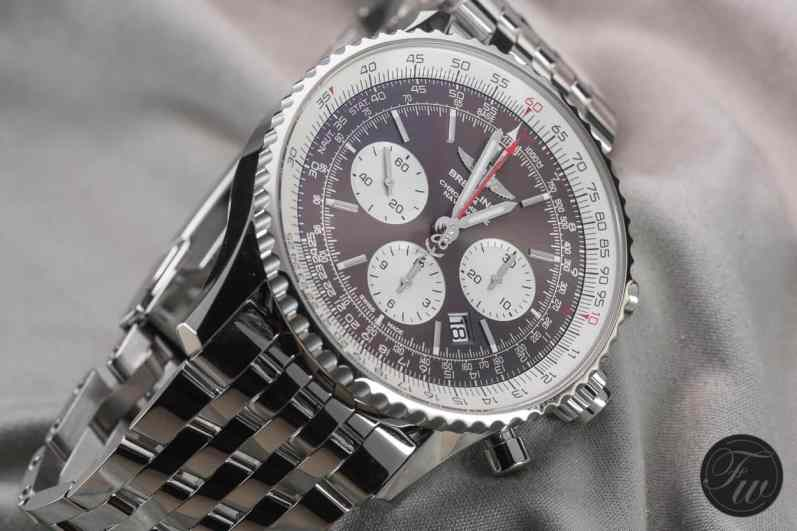 Breitling Navitimer Rattrapante-0004