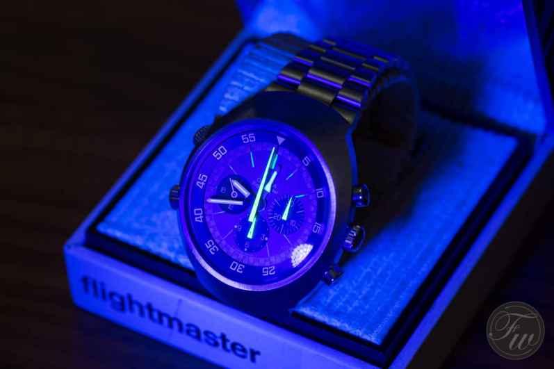 SpeedmasterGTGinVienna-09679