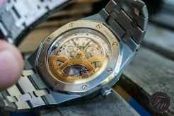 ap-royal-oak-jumbo-52mondayz-3538