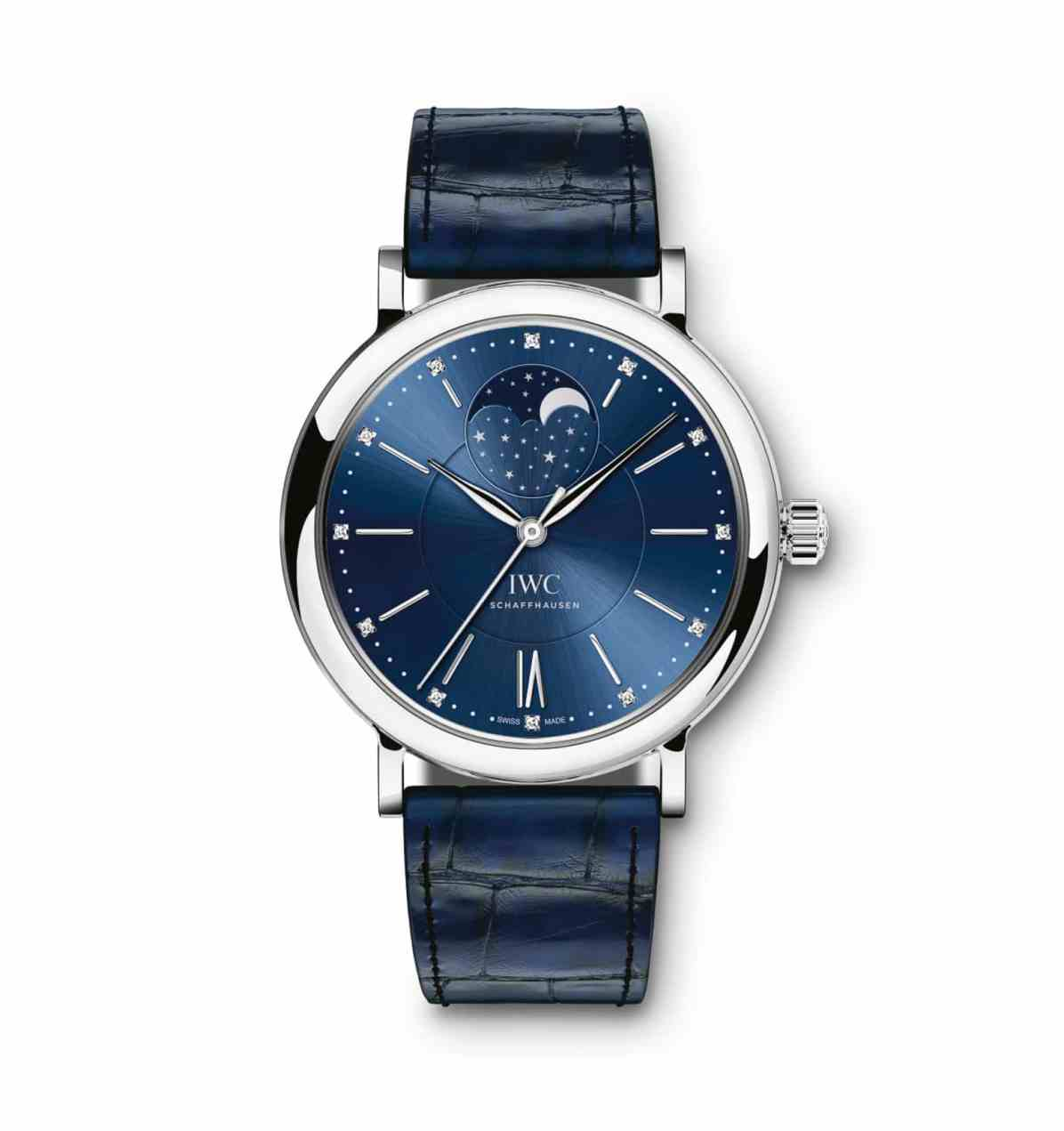 2016 - IW459006 Portofino Automatic Moon Phase 37 Edition _Laureus Sport for Good Foundation__1107835