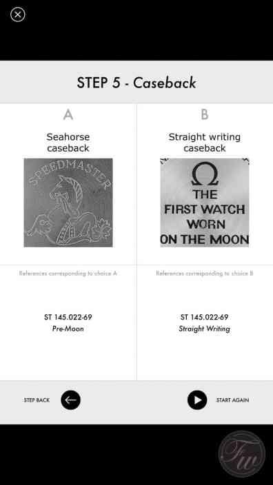 MoonwatchOnlyMobileGuideScreenDump-6