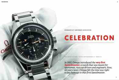 Speedy Tuesday Magazine