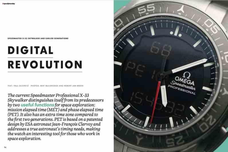 SpeedyTuesdayMagazine-6