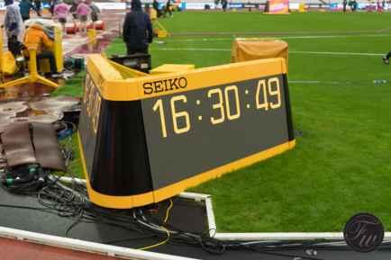 IAAFSeikoLondon2017-17