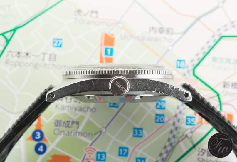 SeikoSLA017-62MAS-9