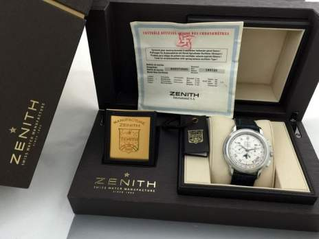 ZenithElPrimeroChronomaster-2
