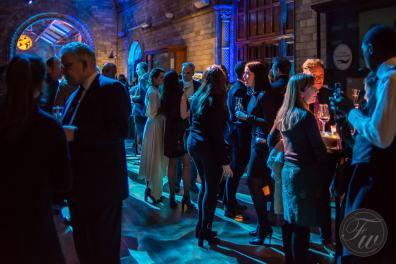 blancpain-ocean-commitment-event-london-6710