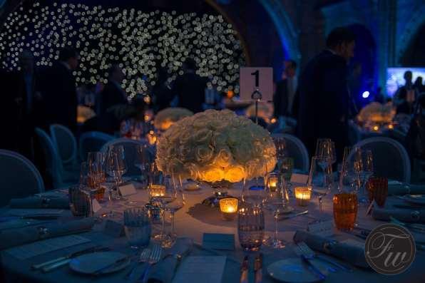 blancpain-ocean-commitment-event-london-6734