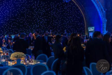 blancpain-ocean-commitment-event-london-6760