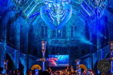 blancpain-ocean-commitment-event-london-6878