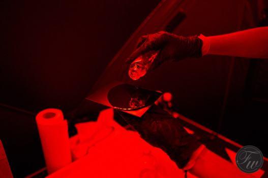 ALS Wet Plate Shoot.171201.015