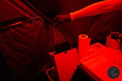 ALS Wet Plate Shoot.171201.017