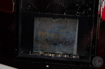 ALS Wet Plate Shoot.171201.029