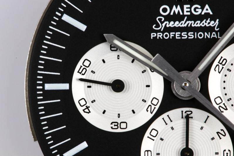 OmegaSpeedmasterSpeedyTuesdayLimitedEdition-9744