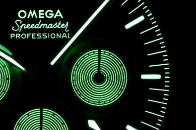 OmegaSpeedmasterSpeedyTuesdayLimitedEdition-9748