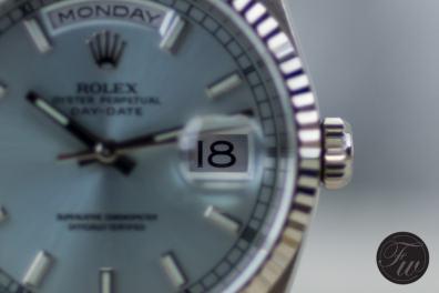 rolex-daydate-18239-52mondayz-6897