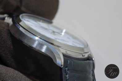 baume-mercier-clifton-baumatic-5991