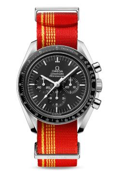 031CWZ010620-Speed-Moonwatch