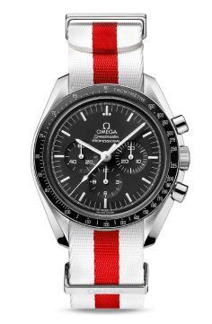 031CWZ010640-Speed-Moonwatch