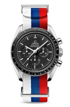 031CWZ010644-Speed-Moonwatch