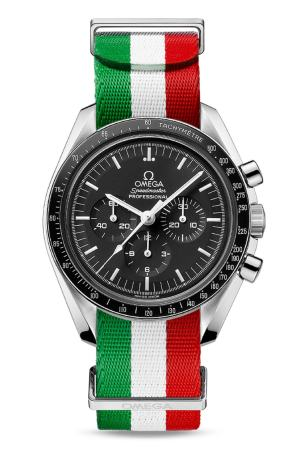 031CWZ010656-Speed-Moonwatch