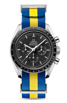 031CWZ010660-Speed-Moonwatch