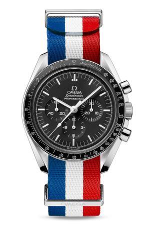 031CWZ010674-Speed-Moonwatch