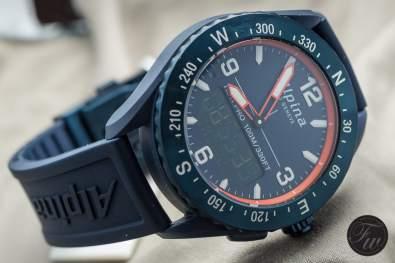 Alpina AlpinerX Outdoors..016
