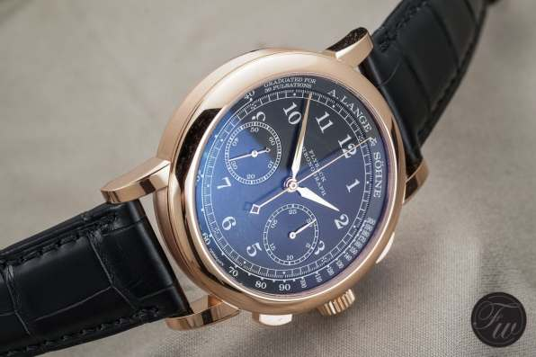 ALS 1815 Chronograph.004