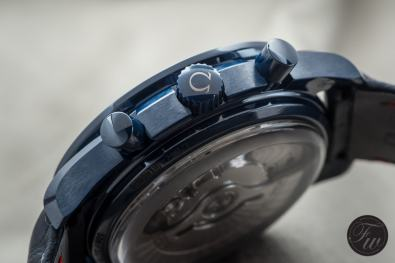 Omega Moonwatch Blue Ceramic Aventurine.011