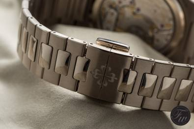 5740 Best Watch Bracelet