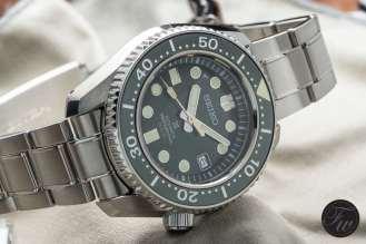 Seiko Prospex 1968 CE LE SLA019J1.006