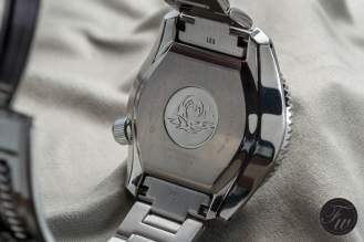 Seiko Prospex 1968 CE LE SLA019J1.009