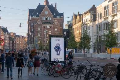oris-boutique-amsterdam-0078
