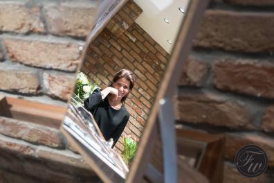 oris-boutique-amsterdam-0094