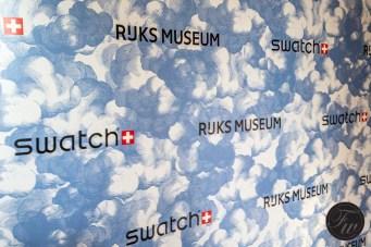 SwatchXRijksmuseum.006